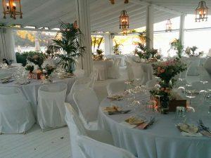 wedding-style-parga-cape-north-west-gamos-3