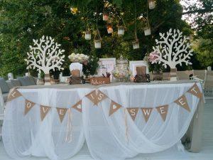 wedding-style-parga-cape-north-west-gamos-4