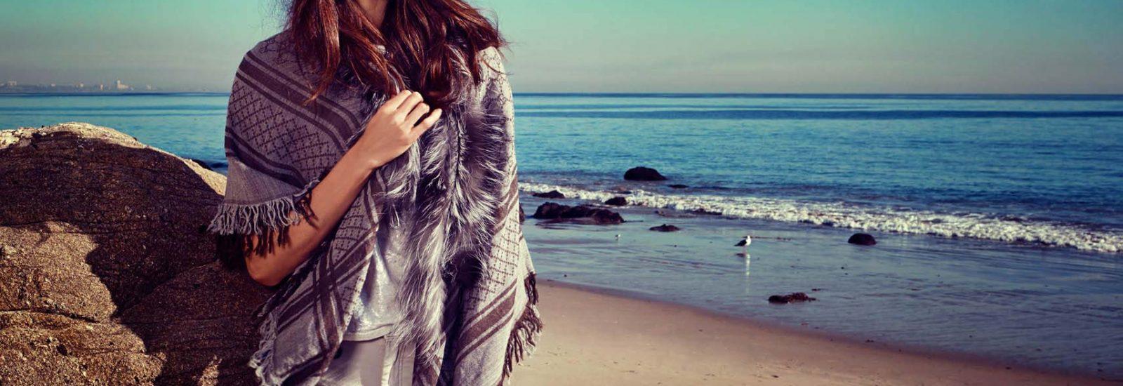 5 πράγματα που πρέπει κάθε νύφη να ξέρει