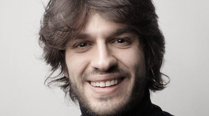 Jonny Ivora
