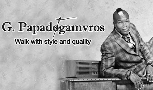 gpapadogamvros-site-nifi-
