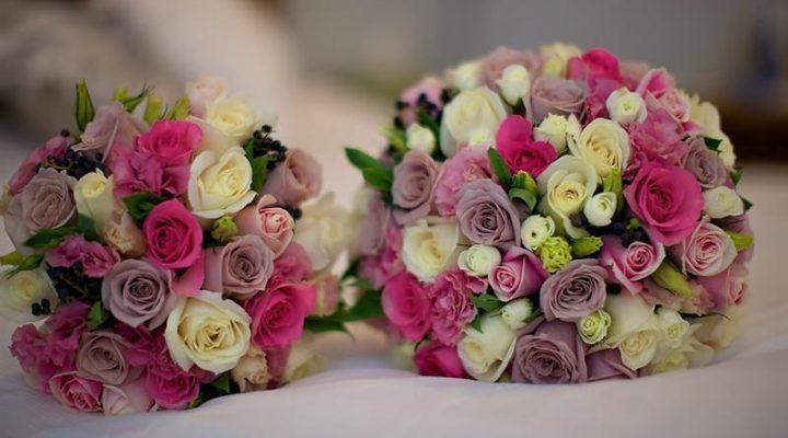 VAGENAS – Flowers In Style