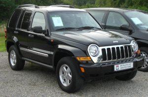jeep-cherokee-2008-1