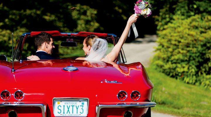 Drossos car rental-αυτοκίνητα γάμου