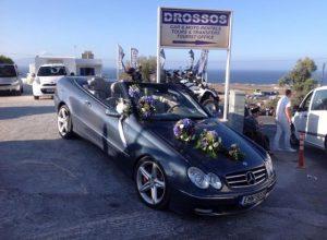autokinita-gamou-wedding-style-drossos-1