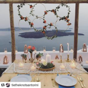betty-flowers-wedding-style-gr-10