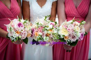 betty-flowers-wedding-style-gr-11