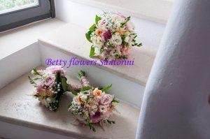 betty-flowers-wedding-style-gr-12