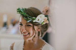 betty-flowers-wedding-style-gr-13