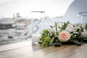 betty-flowers-wedding-style-gr-15