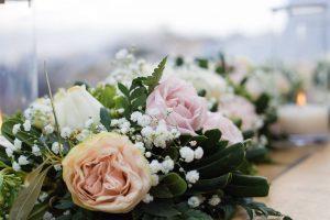 betty-flowers-wedding-style-gr-16