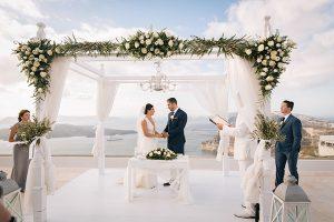 betty-flowers-wedding-style-gr-17