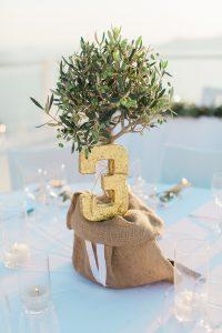 betty-flowers-wedding-style-gr-18