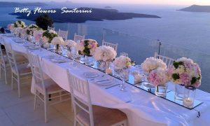 betty-flowers-wedding-style-gr-2