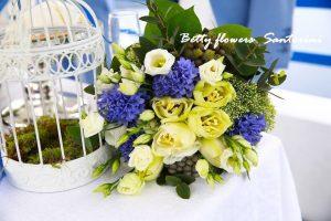 betty-flowers-wedding-style-gr-3