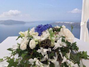 betty-flowers-wedding-style-gr-4