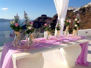 betty-flowers-wedding-style-gr-5
