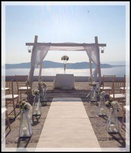 betty-flowers-wedding-style-gr-6