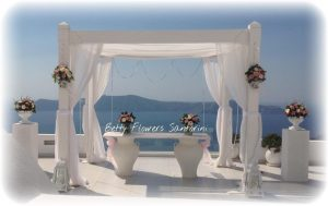 betty-flowers-wedding-style-gr-7