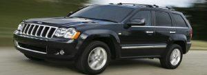 jeep_grand_cherokee_big