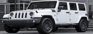 jeep_wrangler_big
