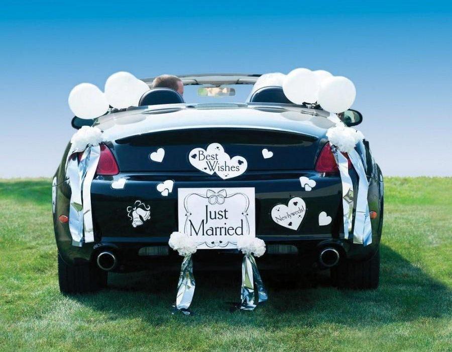 Viden – Rent a Car Service