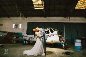 keys-of-art-wedding-style-gr-42
