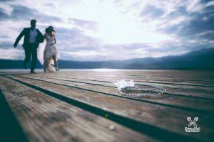 keys-of-art-wedding-style-gr-5