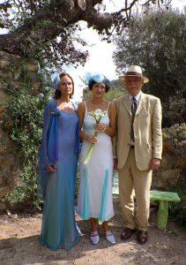 wedding-style-kelemenis-yannis-17