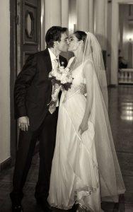 wedding-style-kelemenis-yannis-20
