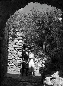wedding-style-kelemenis-yannis-21