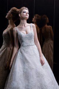wedding-style-nyfika-demetrios-1