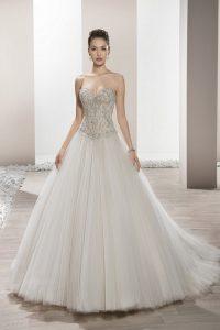 wedding-style-nyfika-demetrios-10