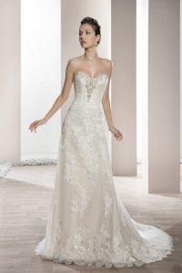 wedding-style-nyfika-demetrios-11