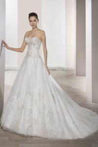 wedding-style-nyfika-demetrios-12