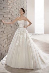 wedding-style-nyfika-demetrios-13