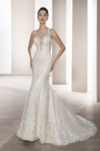 wedding-style-nyfika-demetrios-14