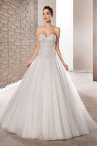 wedding-style-nyfika-demetrios-15