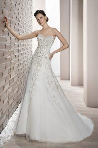 wedding-style-nyfika-demetrios-16