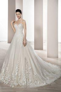 wedding-style-nyfika-demetrios-17