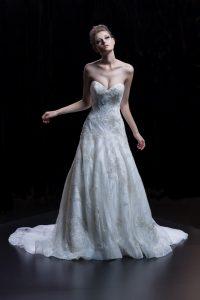 wedding-style-nyfika-demetrios-2