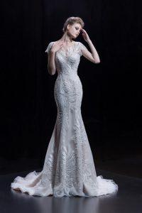 wedding-style-nyfika-demetrios-3