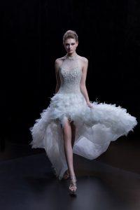 wedding-style-nyfika-demetrios-4