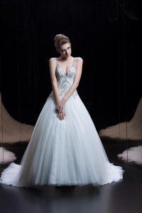 wedding-style-nyfika-demetrios-5
