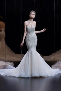 wedding-style-nyfika-demetrios-6