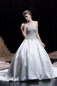 wedding-style-nyfika-demetrios-7