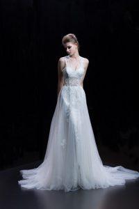 wedding-style-nyfika-demetrios-8
