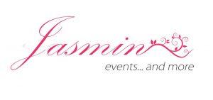 diorganwsi-gamou-weddingstyle-jasmine-marousi-1