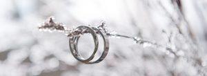 diorganwsi-gamou-weddingstyle-jasmine-marousi-3