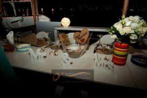 sifnos-wedding-style-11
